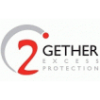 2Gether Excess Insurance