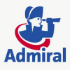 Admiral Personal Loans