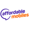 Affordable Mobiles