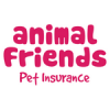 Animal Friends Equine Insurance