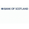 Bank of Scotland 20/6 Platinum BT Card