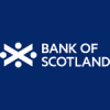 Bank of Scotland 40/6 Credit Card