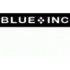 Blue Inc (In-store)