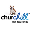 Churchill Car Insurance