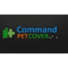 Command Insurance (Quidco Compare Pet)