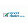 Cover Choice Health Insurance