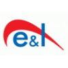 E&L Pet (Quidco Compare Pet)