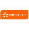 EDF Energy For Business