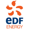 EDF Energy Heating & Boiler Protect