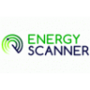 Energy Scanner- Compare & Switch Business Energy