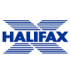 Halifax 25/6 Platinum Balance Transfer Card