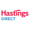 Hastings Direct SmartMiles