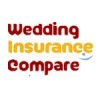 Insure For Weddings