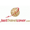 Just Travel Insurance - Single Trip