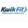 Kwik-Fit Pet (Quidco Compare Pet)