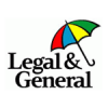 Legal & General Home Insurance