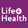 Life and Health Cover