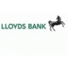Lloyds Bank 20/6 Month Platinum Card