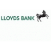 Lloyds Bank 24/24 Month Platinum Card