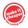 Make It Cheaper – Residential Energy Comparison