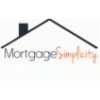 Mortgage Simplicity