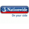 Nationwide FlexAccount