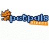 Pet Pals Direct (Quidco Compare Pet)