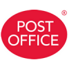 Post Office Homephone and Broadband