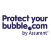 Protect Your Bubble
