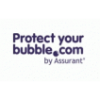 ProtectYourBubble (Quidco Compare Pet)