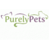 Purely Pets (Quidco Compare Pet)