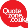 Quotezone.co.uk - Energy Compare & Switch