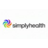Simplyhealth Simply Personal Accident Plan