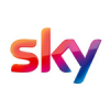 Sky Digital Upgrades (TV and Broadband)