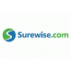 Surewise (Quidco Compare Pet)