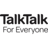 TalkTalk Broadband and Digital TV