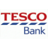 Tesco Bank 40 Months Balance Transfer Credit Card