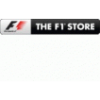 The Formula 1 Store