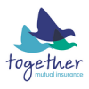 Together Mutual Home Insurance