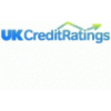 UKCreditRatings