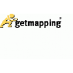 Getmapping