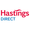 Hastings Direct Car Insurance
