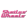 Sheilas' Wheels Car Insurance